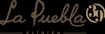 La Puebla 39